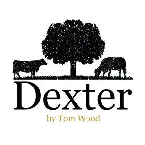 dexter by tom wood