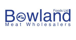 bowland foods